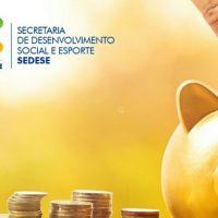 Banco Comunitário Ouro Negro será inaugurado em São Francisco do Conde nesta terça (17)