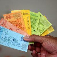 Comunidade do Caípe inaugura Banco Comunitário Ouro Negro
