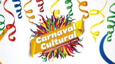 Prefeitura está oferecendo isenção para taxa de DAM nos festejos carnavalescos