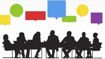 """SDHCJ: Segunda edição etapa da """"Caravana da Reparação: Diálogos Formativos"""" acontecerá no dia 30 de novembro (sexta-feira)"""