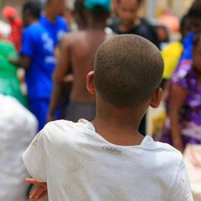 Carnaval Cultural: Prefeitura intensificará ações de fiscalização e combate ao trabalho infantil e abuso de menores