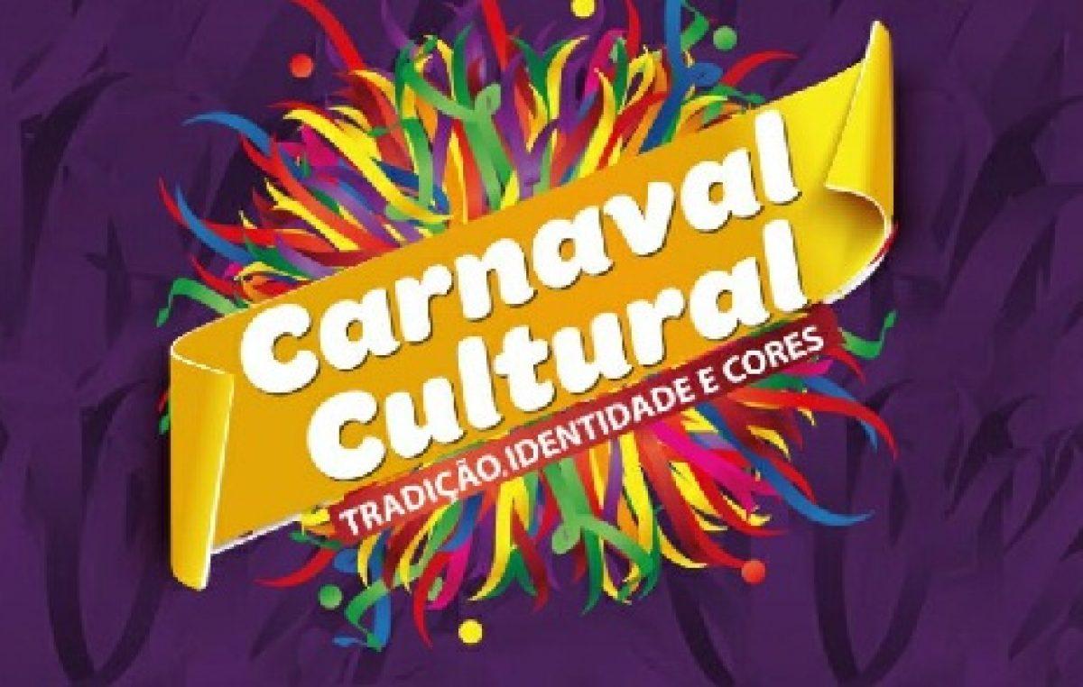 """Homens e crianças travestidos animarão a noite de quinta-feira, no """"Carnaval Cultural – Tradição, Identidade e Cores"""""""