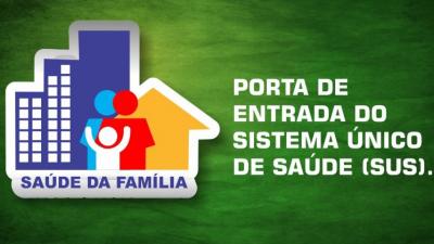 """Seminário terá o tema """"Atenção Integral: Família Saudável"""""""