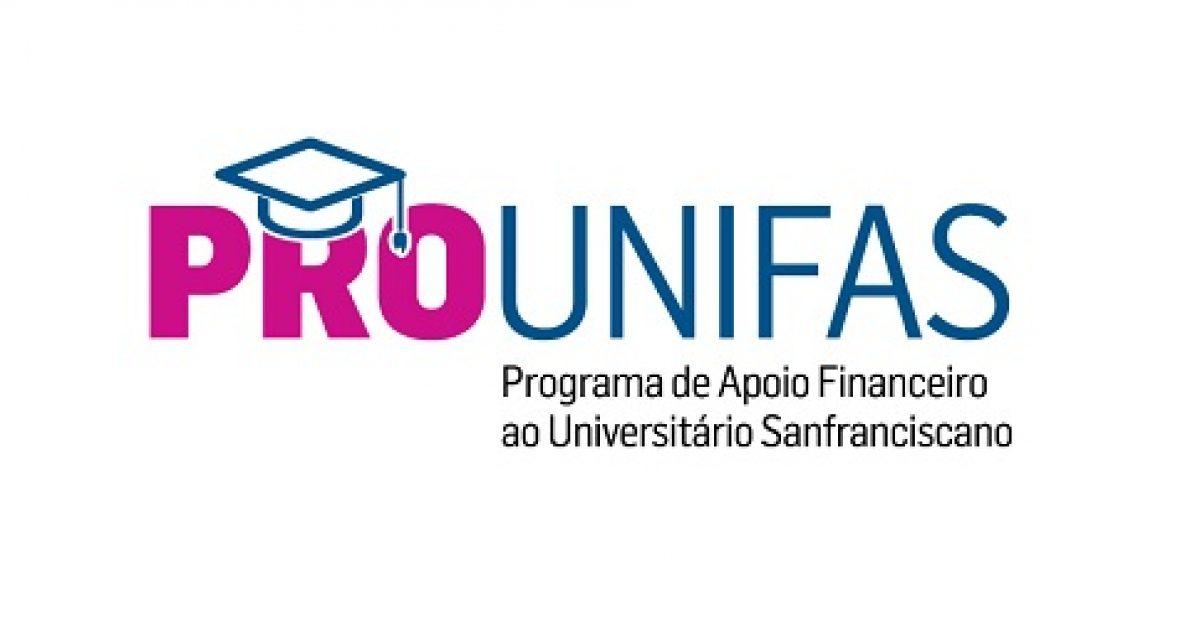 Secretaria da Educação convoca universitários beneficiados pelo PROUNIFAS para atualização cadastral