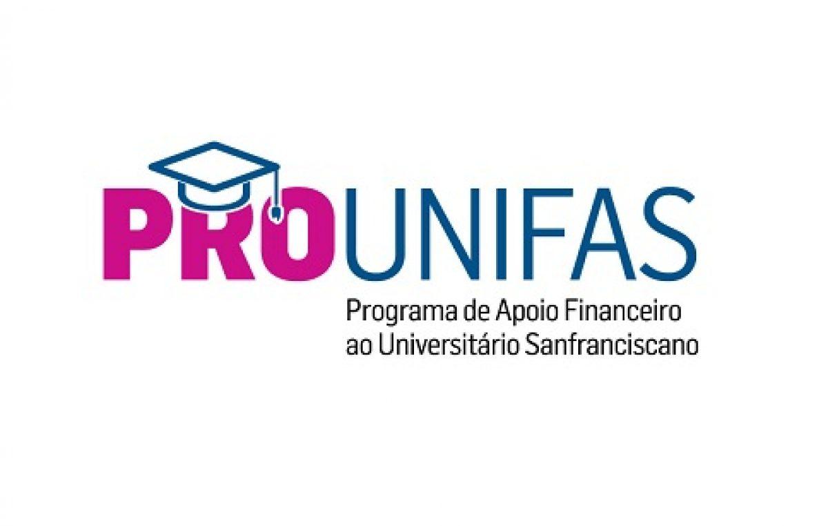 A partir de segunda-feira (15), os beneficiários do PROUNIFAS deverão realizar atualização cadastral para garantirem seus direitos