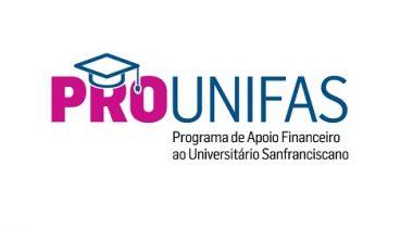 PROUNIFAS divulga relação de estudantes que se cadastraram para Transporte Universitário no semestre acadêmico de 2017.2