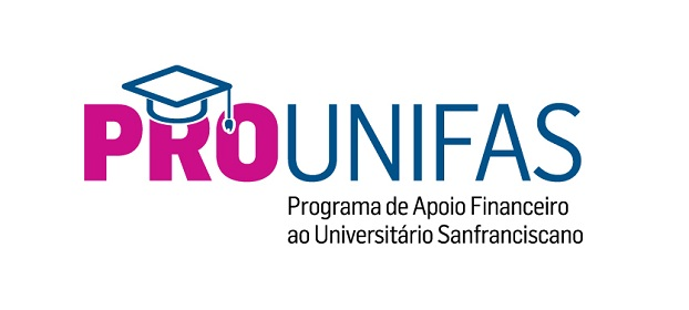 Prorrogado, até segunda-feira (19), o prazo para atualização cadastral dos Beneficiários da Bolsa Universitária 2018