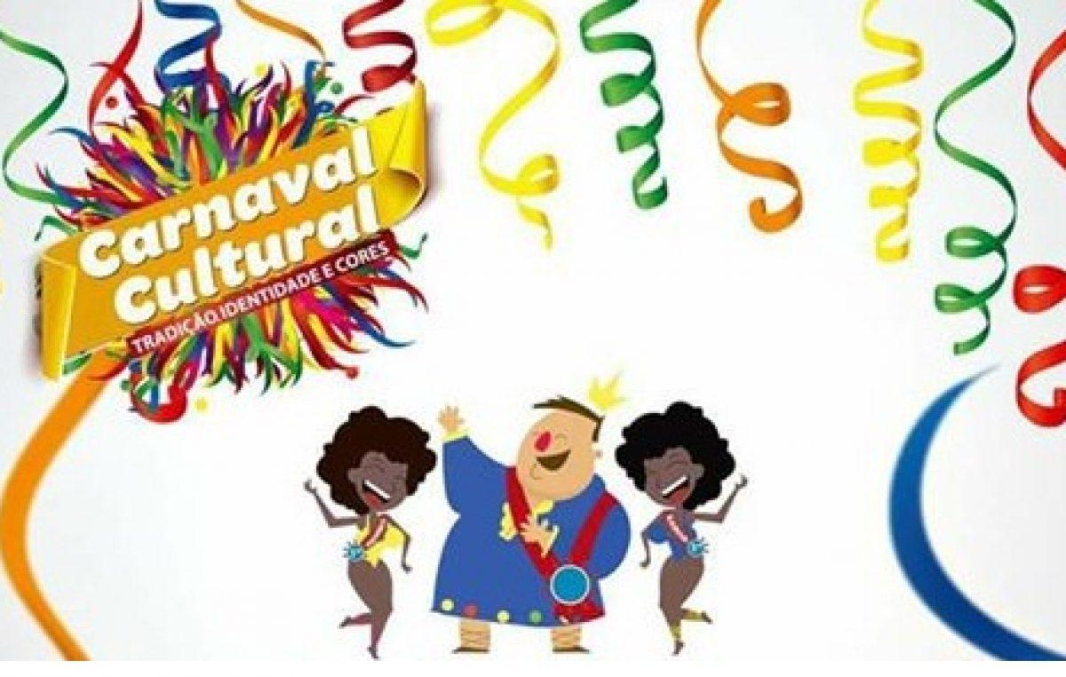 Concurso de Rei Momo, Rainha e Princesa do Carnaval 2017