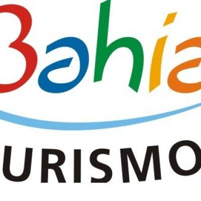 Governo do Estado da Bahia apoia Carnaval Cultural de São Francisco do Conde