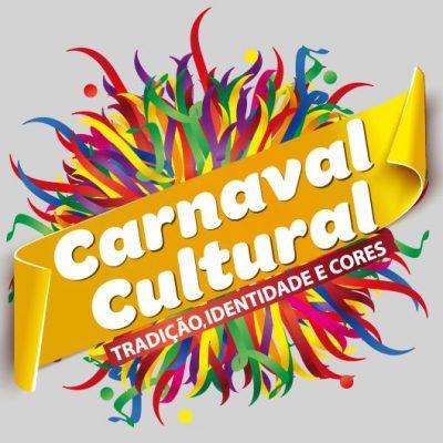 """""""Carnaval Cultural – Tradição, Identidade e Cores"""" está com programação repleta de atrações"""