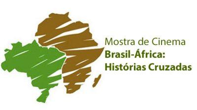 Comunidade de Santo Estevão recebe Mostra de Cinema Brasil-África: Histórias Cruzadas