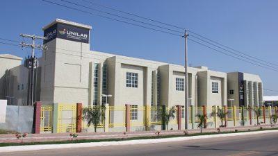 Unilab promoveu encontro para tratar da implantação do curso de Medicina em São Francisco do Conde