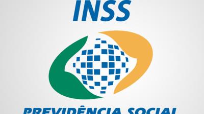 INSS de São Francisco do Conde completa um ano e fará evento que prestará esclarecimentos sobre Reforma Previdenciária