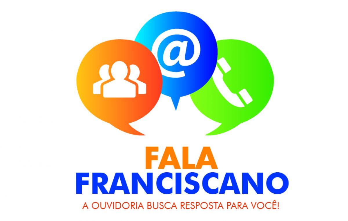 """Ouvidoria Geral do Município lançou o """"Fala Franciscano"""""""