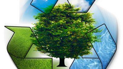 SEMAP promove curso para despertar atitudes de sustentabilidade dentro e fora do setor de trabalho