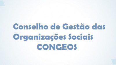 São Francisco do Conde promoveu Reunião do Conselho de Gestão das Organizações Sociais – CONGEOS