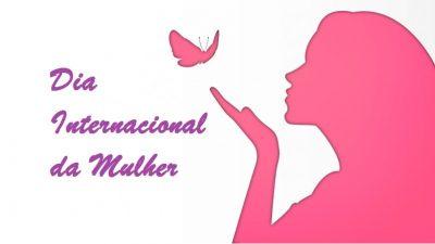 """Oficina de Serviço Social Itinerante traz o tema """"Diga Não ao Machismo e à Violência Contra a Mulher"""""""