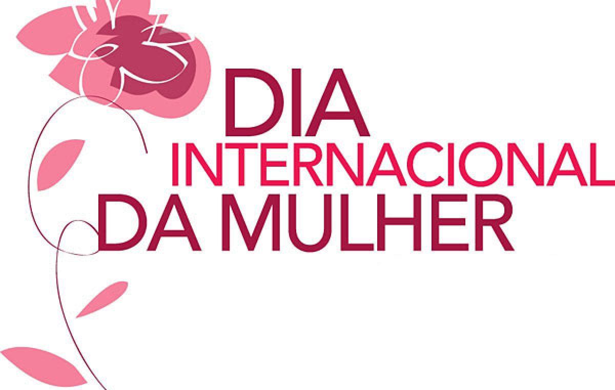 No Mês da Mulher, Complexo de Saúde de Caípe de Baixo terá atividades para o público feminino