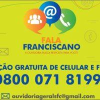 Ouvidoria Geral do Município promove evento Ouvidoria Itinerante, dia 27 de março, no bairro da Roseira