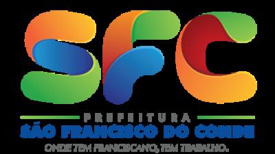 Prefeitura de São Francisco do Conde assegura auxílio financeiro emergencial para famílias e/ou pessoas em situação de vulnerabilidade social