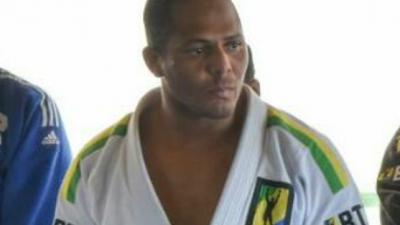 Lutador de Jiu-Jtsu irá representar o município de São Francisco do Conde em Campeonato Internacional