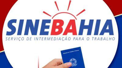 SINEBAHIA faz a intermediação de novas vagas para a Parada de Manutenção da Refinaria Landulpho Alves – Mataripe (RLAM)