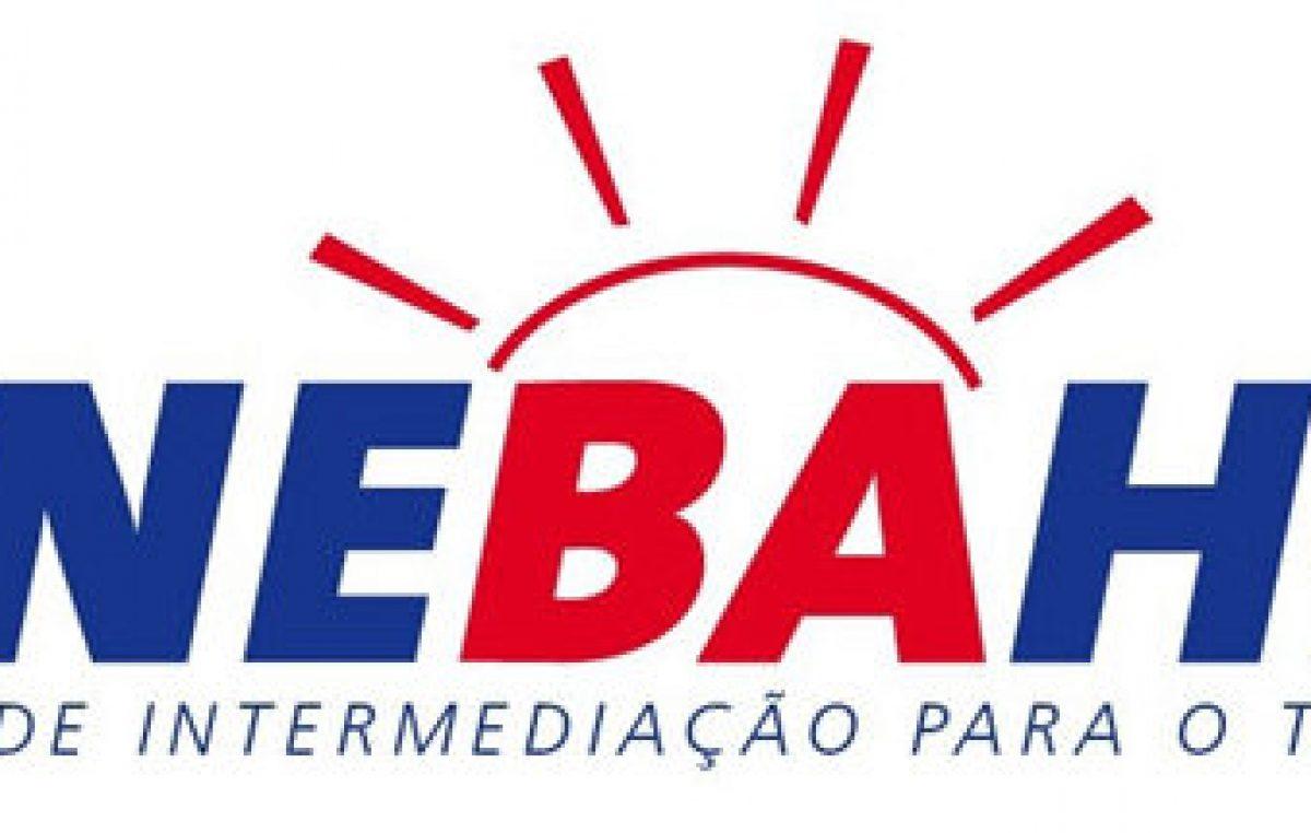 SineBahia oferece vagas de emprego até a sexta-feira, dia 16 de março