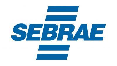 SEBRAE promove Oficina para Apresentação do Diagnóstico das Micro e Pequenas Empresas e Construção de uma Proposta de Desenvolvimento Local