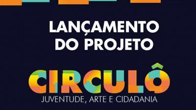 Circulô – Juventude, Arte e Cidadania em São Francisco do Conde