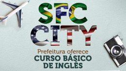 SETUR divulga relação de selecionados e classificados no Curso de Língua Inglesa