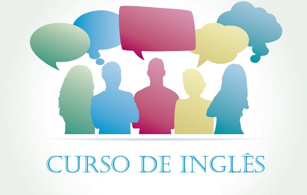 SETUR realiza pesquisa de satisfação com os estudantes do Curso de Inglês Básico
