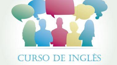 Inscreva-se! SDHCJ realizará Curso Básico de Inglês
