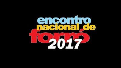 São Francisco do Conde será representado em Encontro Nacional do Forró, no município de Cruz das Almas