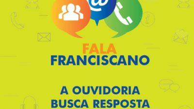 Projeto Ouvidoria Itinerante vai à Jabequara dia 10 de maio