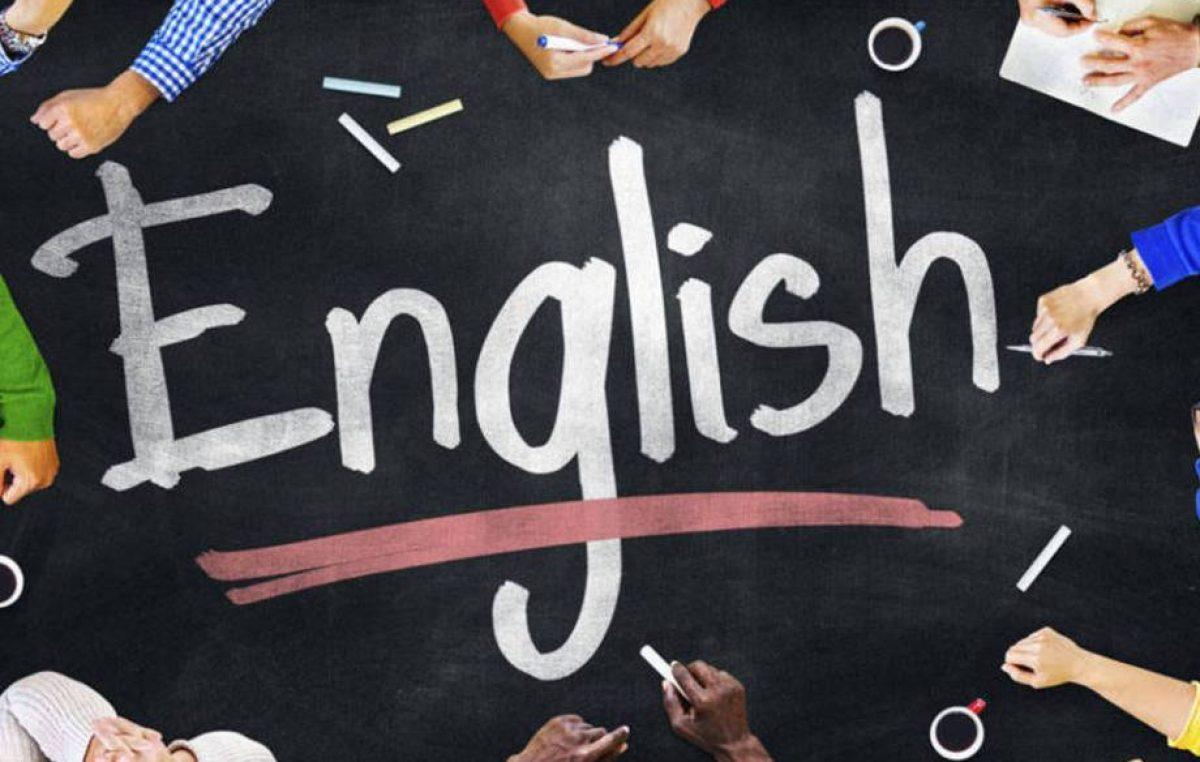 SETUR: Inscrições para o Curso de Língua Inglesa estarão abertas de 02 a 06 de março