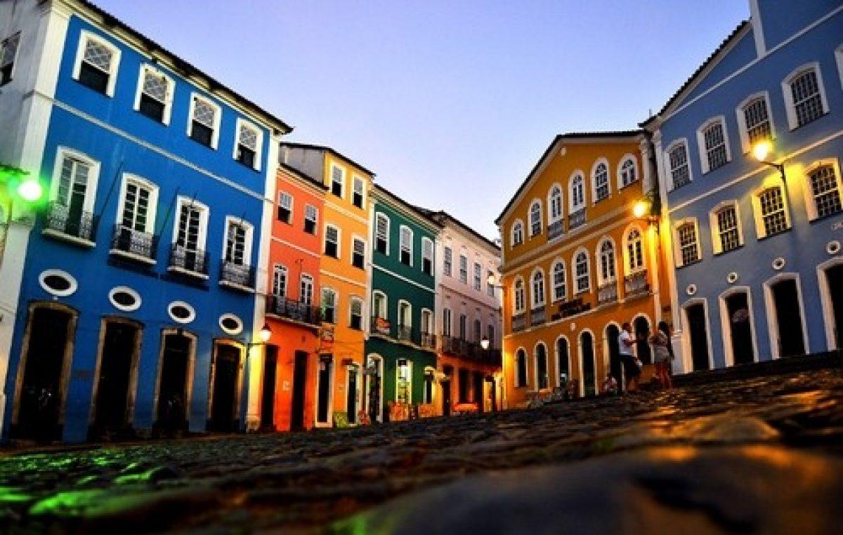 Festival Samba de Beco em Beco acontecerá no Pelourinho com participação de grupos de São Francisco do Conde