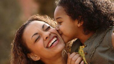Dia das Mães também será comemorado no Caípe de Baixo com atividades, shows e sorteios de brindes