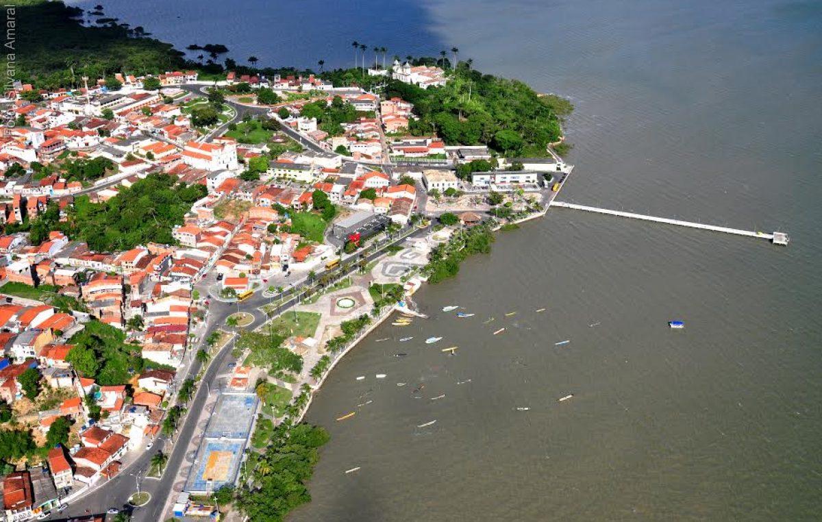 Governo do Estado realizará em São Francisco do Conde Oficina de Abertura e Mobilização da Rede de Atores do Turismo Náutico e Cultural da Baía de Todos-os-Santos