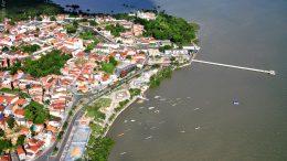 """Seminário, que acontecerá nesta quarta-feira (13), irá dialogar sobre os desinvestimentos da Petrobras na Bahia: """"Desafios e Perspectivas para a Região Metropolitana"""""""