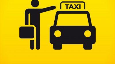 SESCOP convoca taxistas do município para reunião