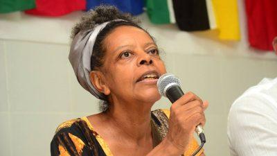 UNILAB realiza a abertura da I Semana de Letras