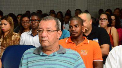 Minuta aprovada em Audiência de Pactuação do PDDM mostra como será São Francisco do Conde daqui a 10 anos