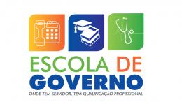 Alunos da Escola de Governo serão certificados na próxima segunda-feira, dia 11 de dezembro