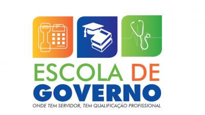 Cursos promovidos pela Escola de Governo serão retomados no dia 23 de julho