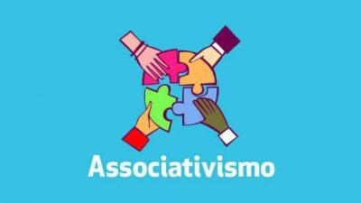 SEDEC realizará palestra sobre Associativismo na Câmara de Vereadores