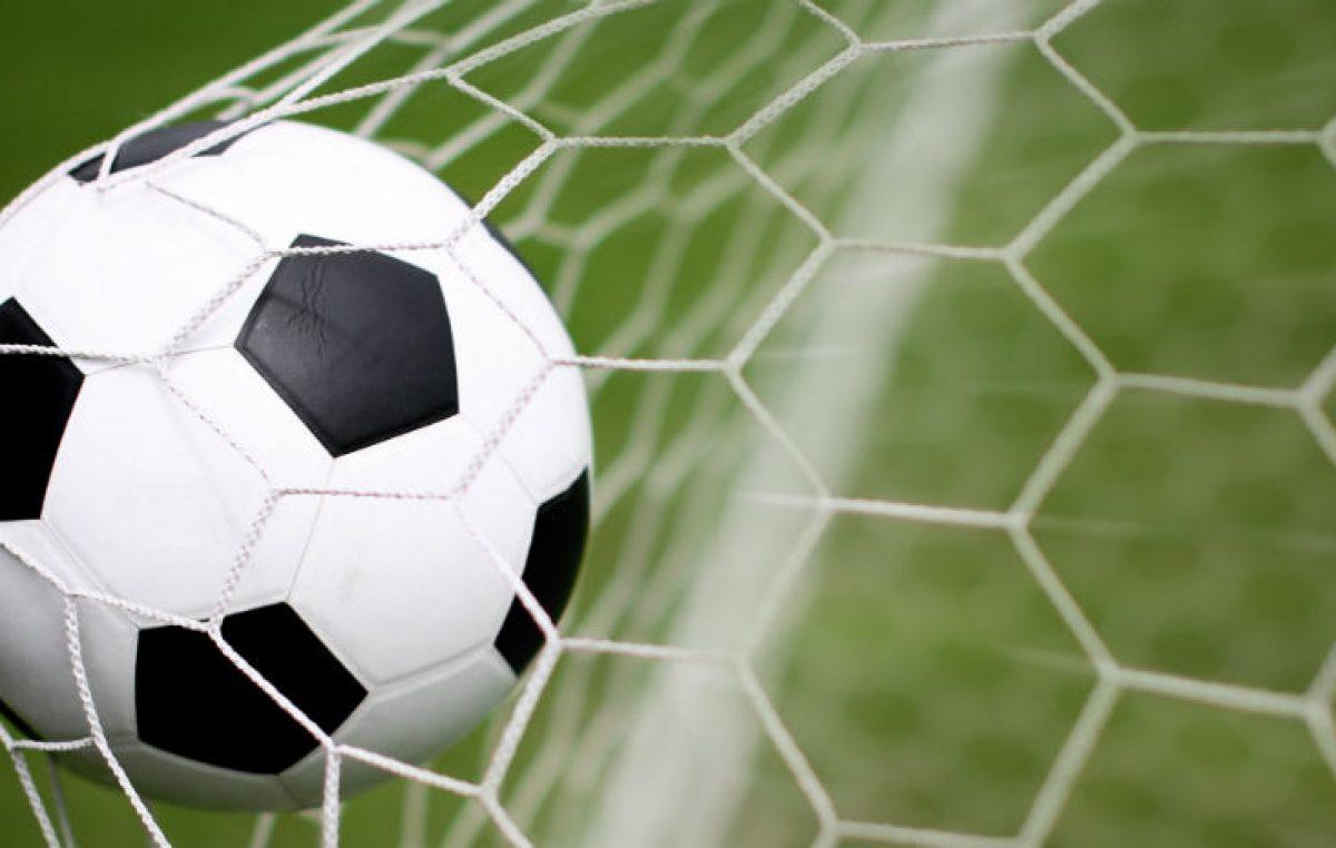 SEDESE mudou a data de lançamento da Clínica de Futebol Feminino