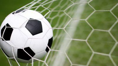 II Edição da Copa Osmar & Baico de Futebol de Base Sub 13 e Sub 15 acontece neste fim de semana