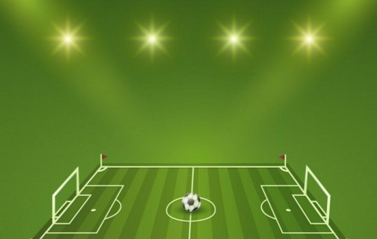 Duas partidas da Copa de Futebol de Campo doPoeirão irão acontecer neste domingo (29), na Muribeca