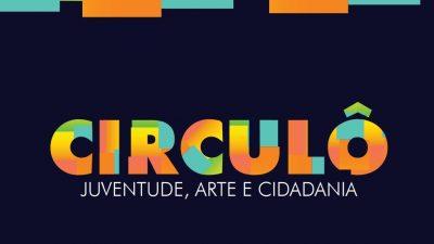 """SDHCJ: III edição do """"Sarau Circulô"""" acontecerá no dia 03 de agosto em São Bento"""