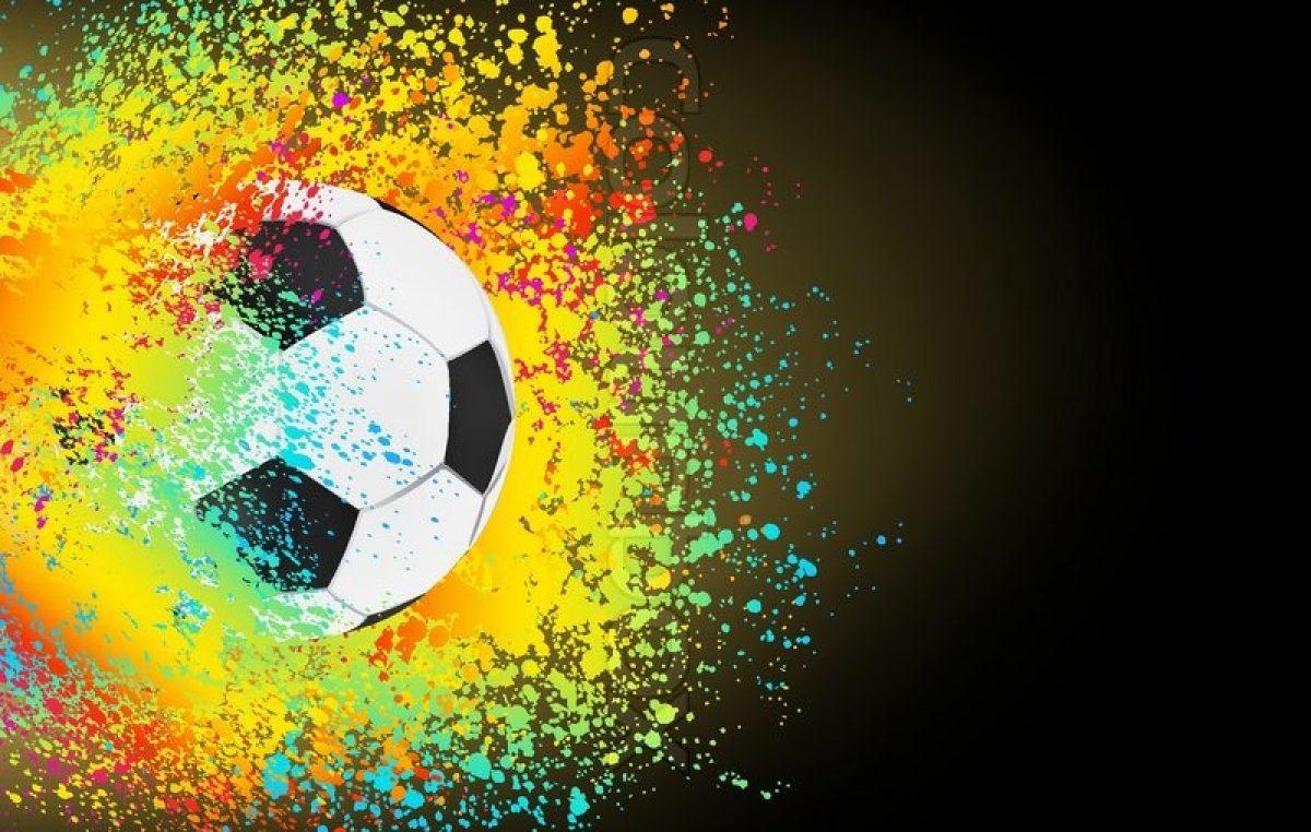 Dia 17 de setembro terá rodada de futebol em São Francisco do Conde